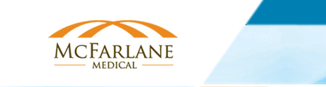 McFarlane Medical: Regulatory and Quality Services